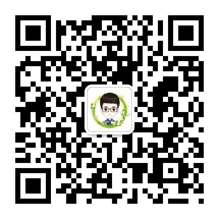 吴小龙同學